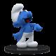 Blue Resin Lolsmurf 700106