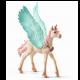 Schleich 70575 Bayala Schmuckeinhorn-Pegasus, Fohlen