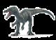 Schleich Dinosaurier 15022 Baryonyx