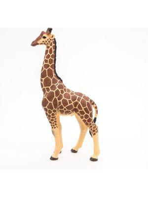Papo Wild Life Giraf Mannetje 50149