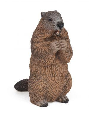 Papo Wild Life Marmot 50128