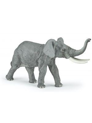 Papo Wild Life Elefant 50215