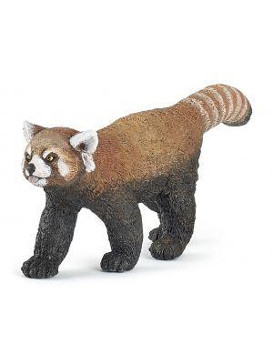 Papo Wild roter Panda 50217
