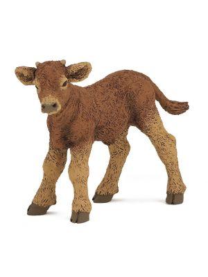 Papo Farm Life Limousin Kalf 51132