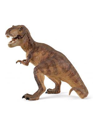 Papo Dinosaurs T-Rex 55001