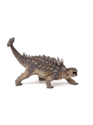 Papo Dinosaurs Ankylosaurus 55015