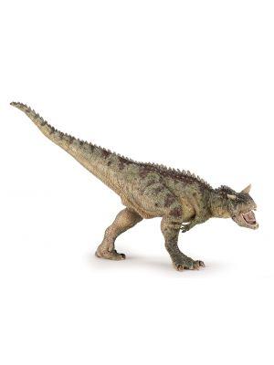 Papo Dinosaurs Carnotaurus 55032