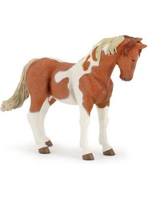 Papo 51094 Paard Pinto Merrie