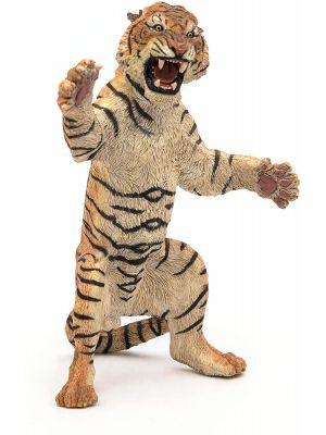 Papo Wild life Stehender Tiger 50208