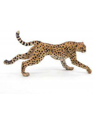 Papo Wild Life Rennende cheetah 50238