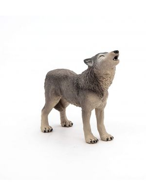 Papo Wild Life Huilende Wolf 50171