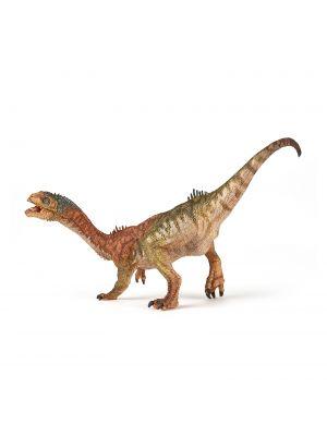 Papo Dinosaurs Chilesaurus 55082