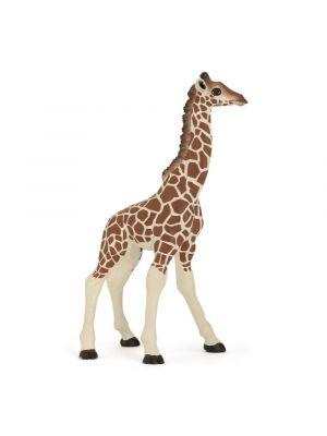 Papo 50100 Wild Giraf Kalf