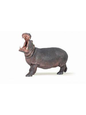 Papo Wild Life Nijlpaard 50051