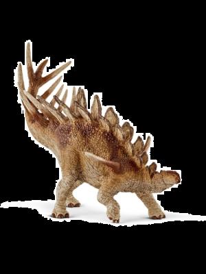Schleich 14583 Dinosaurier Kentrosaurus