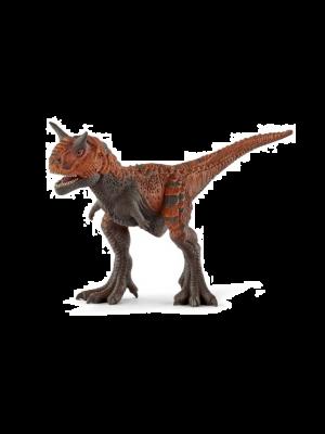 Schleich 14586 Carnotaurus