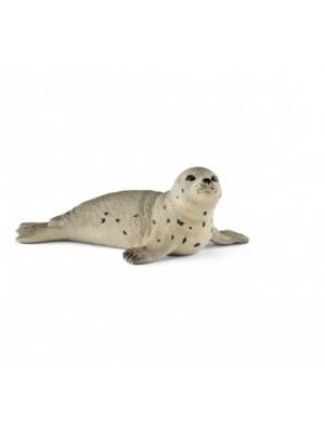 Schleich 14802 Seehundjunges