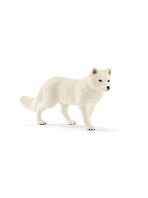 Schleich 14805 Polarfuchs