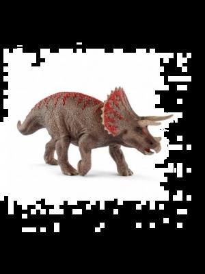 Schleich 15000 Dinosaurus Triceratops