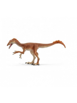 Schleich 15005 Dinosaurus Tawa