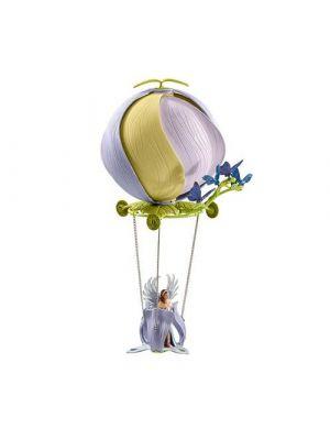 Schleich 41443 Bayala Magischer Blüten-Ballon