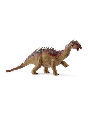 Schleich 14574 Dinosaurier Barapasaurus