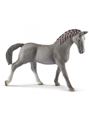 Schleich Pferd 13888 Trakehner Stute