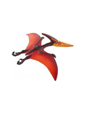 Schleich 15008 Dinosaurier Pteranodon