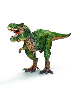 Schleich 14525 Dinosaurier Tyrannosaurus rex