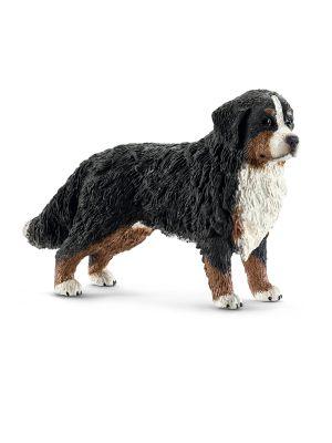 Schleich Hund 16397 Berner Sennenhündin