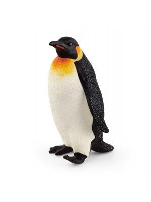 Schleich Wild Life Pinguïn 14841