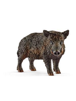 Schleich 14783 Wildschwein