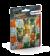 Schleich Eldrador Mini Creatures Serie 1 81000