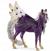 Schleich 70579 Bayala Sternen-Pegasus Stute