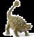 Schleich Dinosaurier 15023 Ankylosaurus