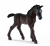 Schleich 13820 Pferd Lipizzaner Fohlen