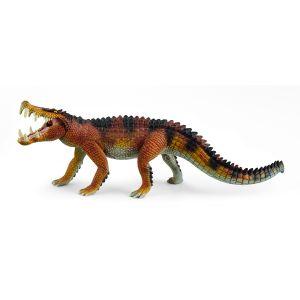 Schleich Dinosaurus 15025 Kaprosuchus