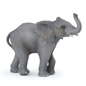 Papo Wild Life Elefantenkalb 50225