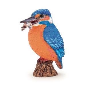 Papo Wild Life Ijsvogel 50246