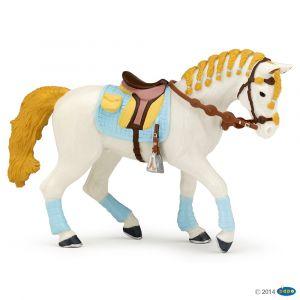 Papo Horses Trendy Dressuur Paard 51545