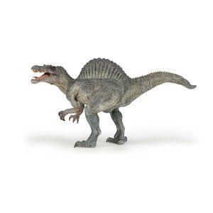 Papo Dinosaurs Spinosaurus 55011