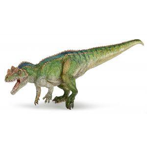 Papo Dinosaurs Ceratosaurus 55061