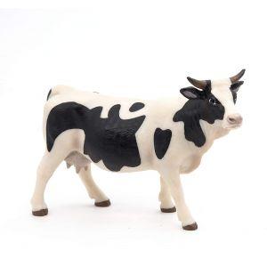 Papo Farm Life Holstein Koe 51148