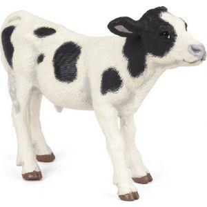 Papo Farm Life Holstein Kalf 51149