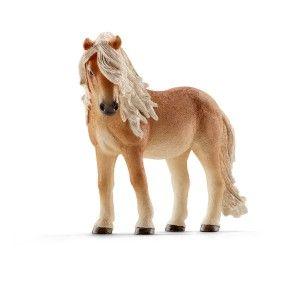 Schleich 13790 Pferd Island Pony Stute