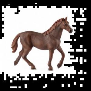Schleich 13855 Englisch Vollblut Stute