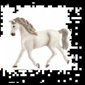 Schleich 13858 Holsteiner Stute