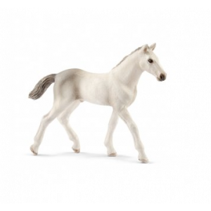 Schleich 13860 Holsteiner Fohlen