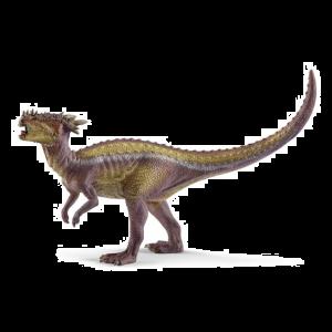 Schleich Dinosaurier 15014 Dracorex