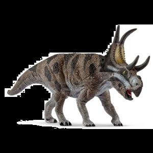Schleich Dinosaurier 15015 Diabloceratops